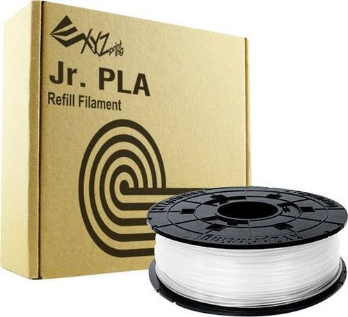 600gr Nature PLA Filament Cartridge (Junior)